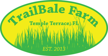 TrailBale Farm